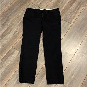 EUC Black Dress Pants